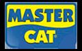 masterCats-LOGO