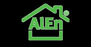 Alen-LOGO-300x157
