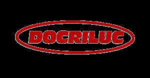 Doriluc-LOGO-300x157
