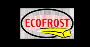 Ecofrost LOGO