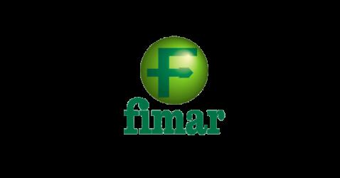 FIRMAR-LOGO-768x402