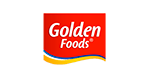 Golden Foods LOGO