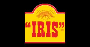 Iris-LOGO-300x157