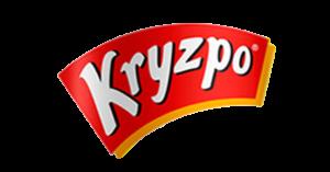 Kryspo-LOGO-300x157