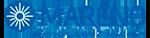 MARENO-logo