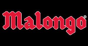 Malongo-LOGO