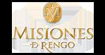 ! Misiones de Rengo LOGO