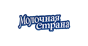 Moloshnaya LOGO