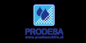 Prodesa-LOGO-300x150