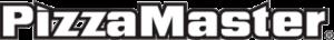 pizzamaster-logo